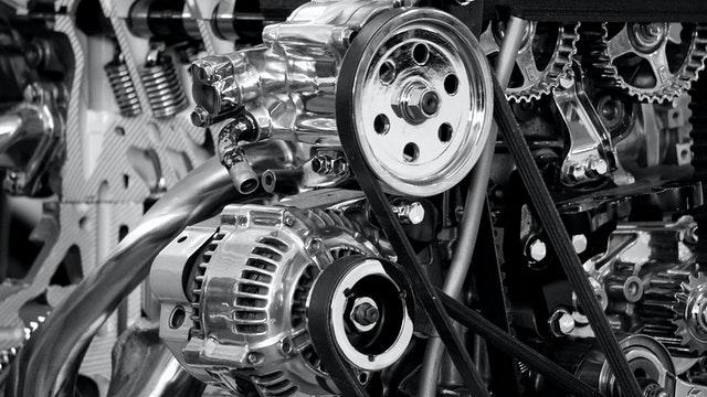 Start je motor met regelmaat niet? Koop een nieuwe accu!